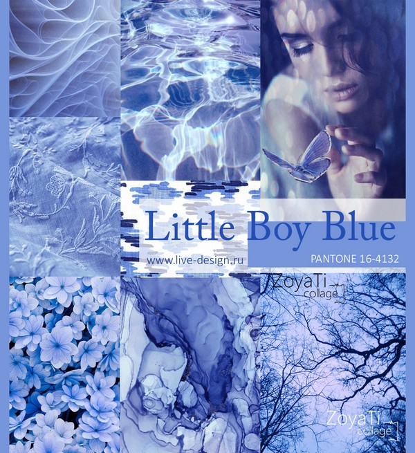 Little-Boy-Blue1.jpg