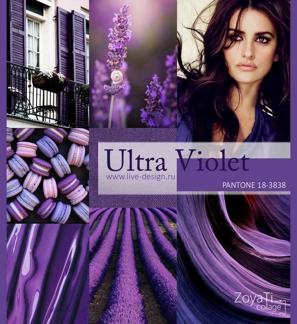 Ultra-Violet1.jpg