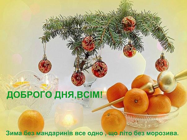 image2WV9BRMF.jpg
