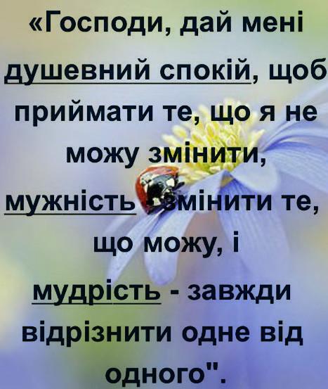 imageIJLFCC5G.jpg