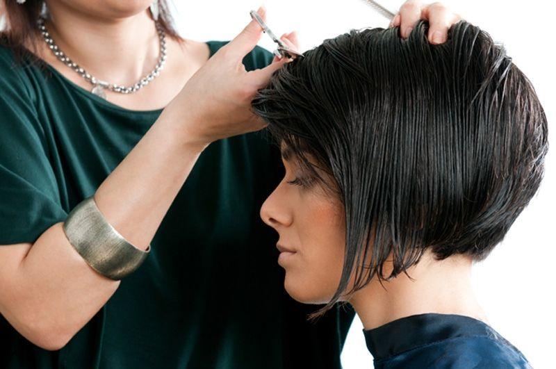 парикмахер.jpg