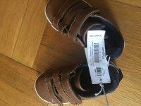 176f9bd9b4e4db Продам - Снікерси для хлопчика OldNavy, нові, 7 розмір | Дівочі ...