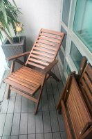 Balcony furniture - 28 images - outdoor balcony chat set con.